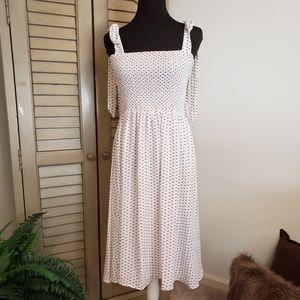 LULU'S ~ SUMMER DRESS